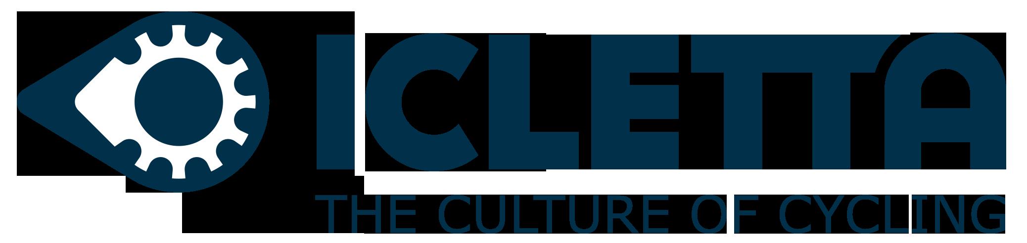 Icletta