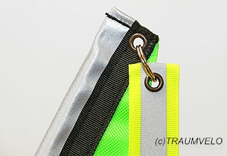 bikeflags-detail2