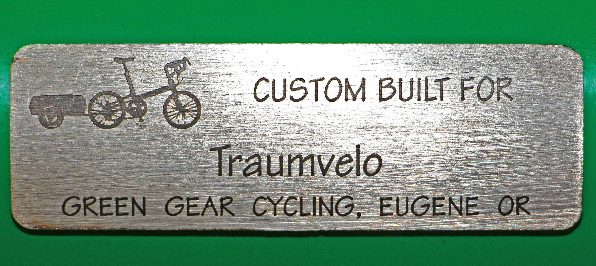bikefriday_Friday_Custom_Schild