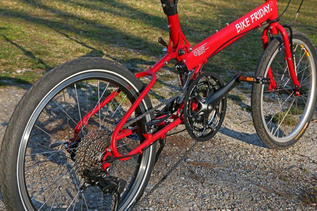 bikefriday_Friday_Llama_3x10_Detail