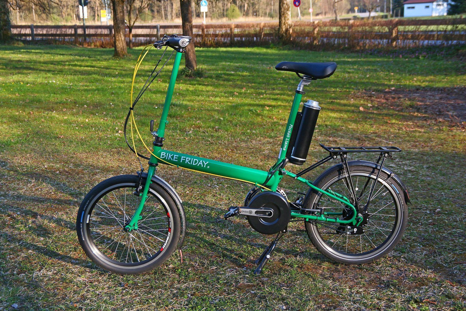 bikefriday_Friday_Llama_Rohloff_Pendix