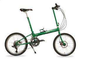 bikefriday_Friday_Llama_frei