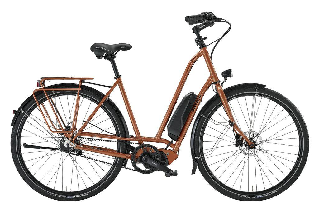 e-bike_Patria_Merano_hybrid