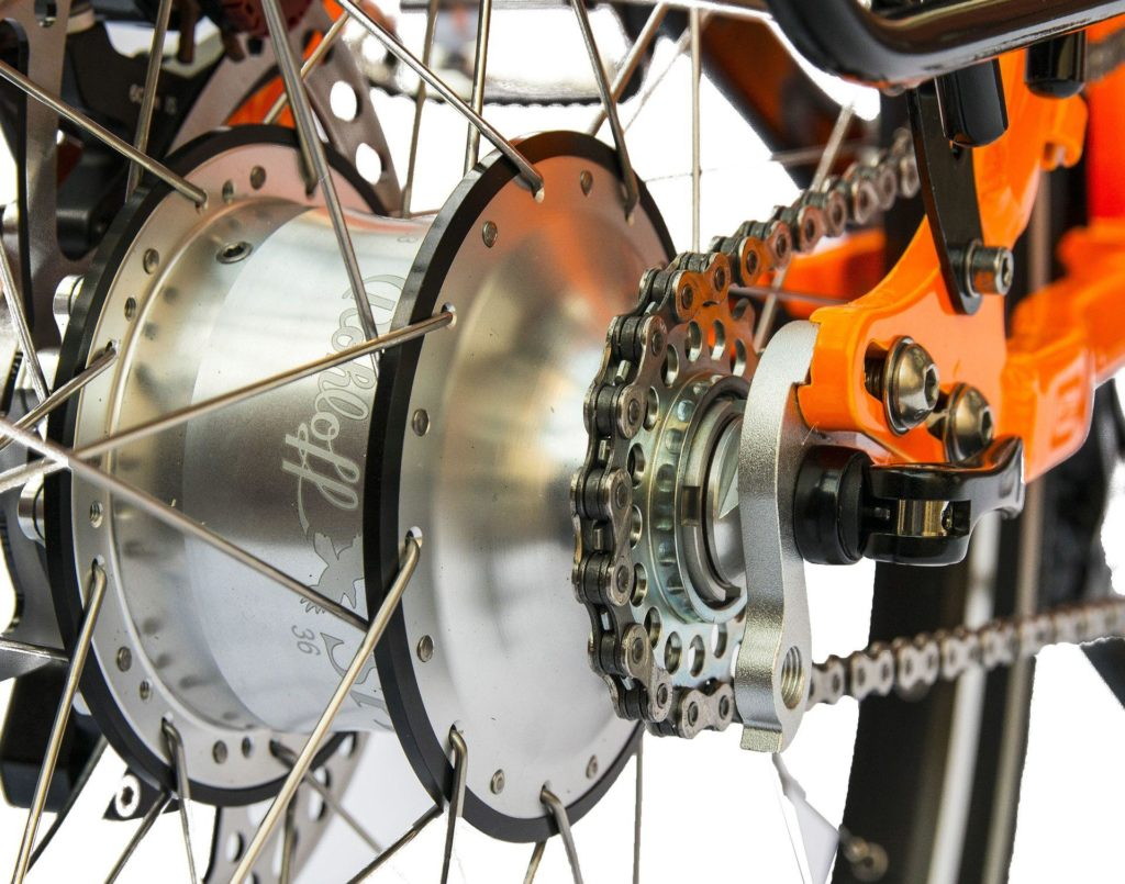 tandem_Pedalpower_Crosscountry_DetailRohloff
