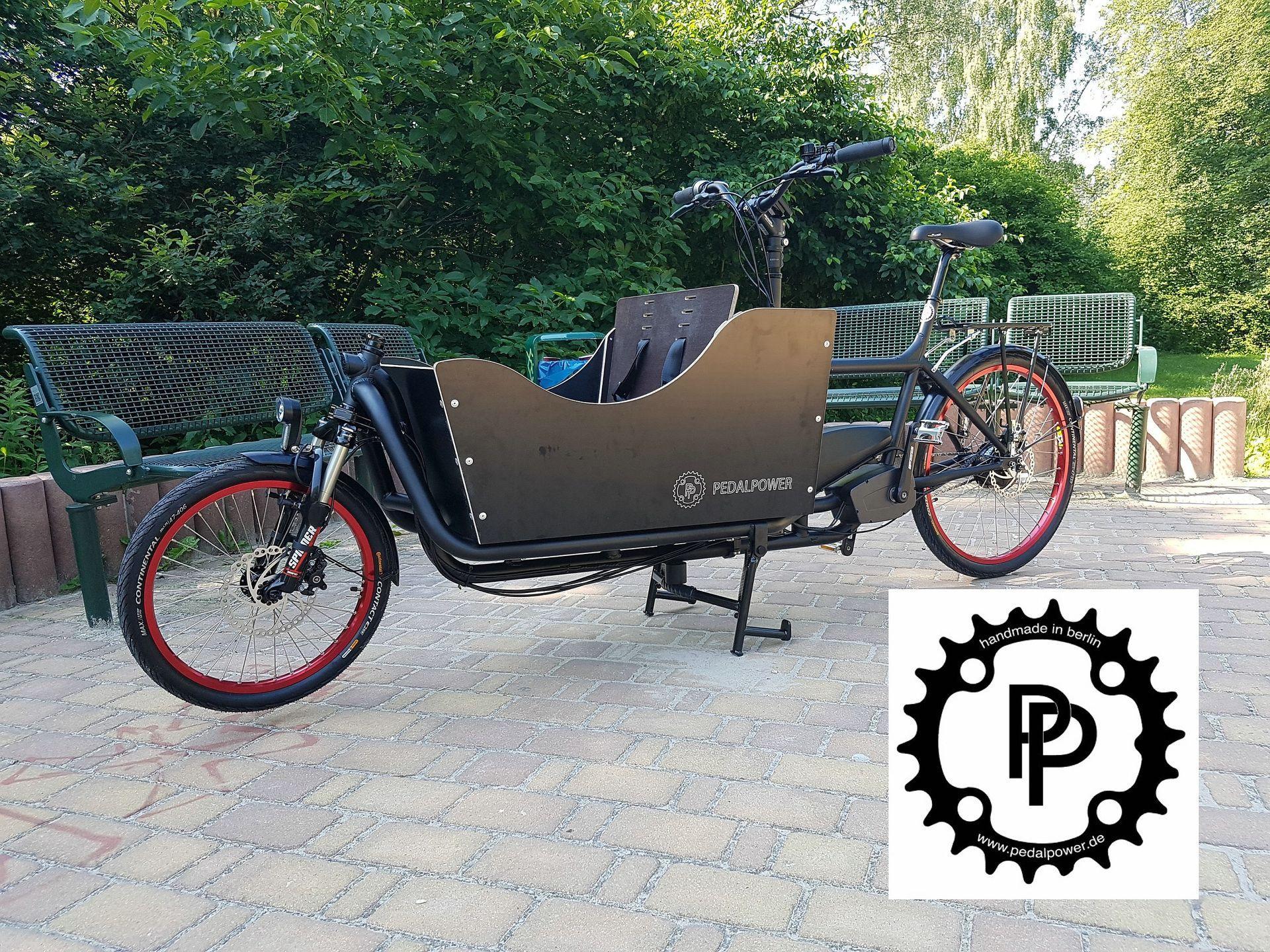 transport_Pedalpower_E-Harry