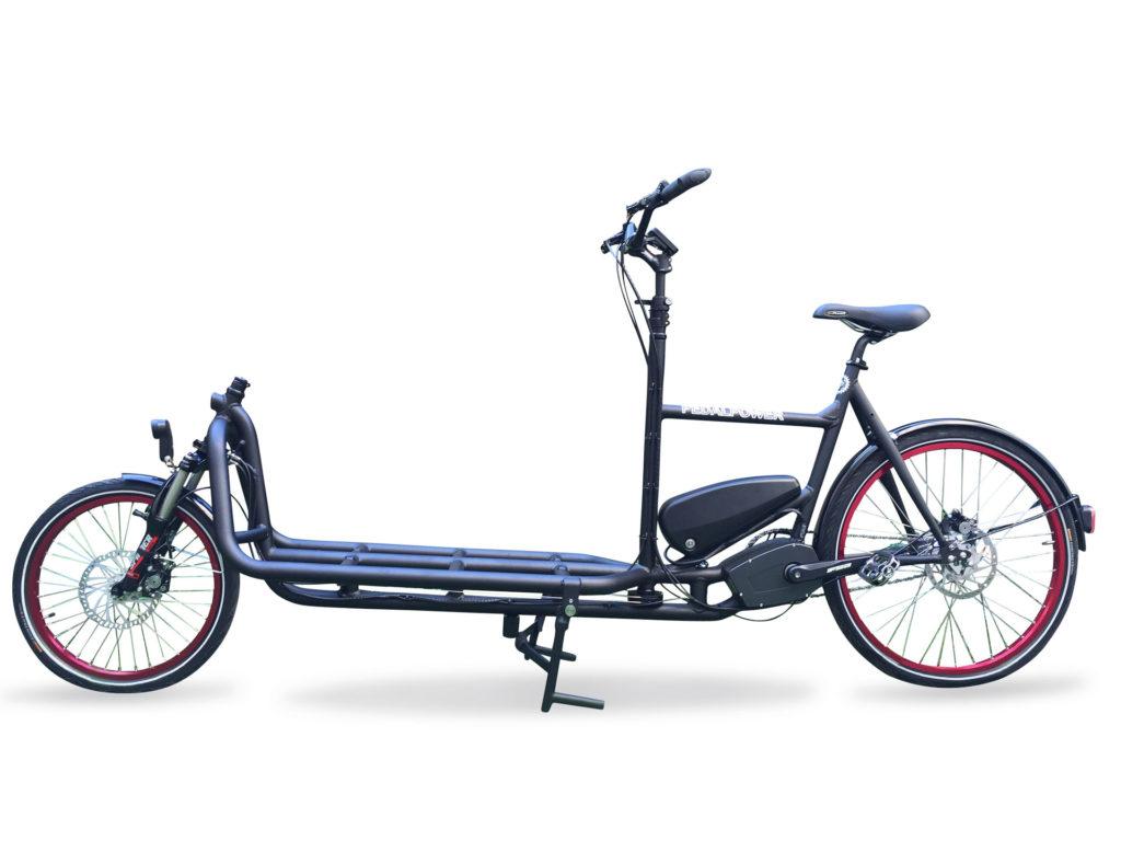 transport_Pedalpower_E