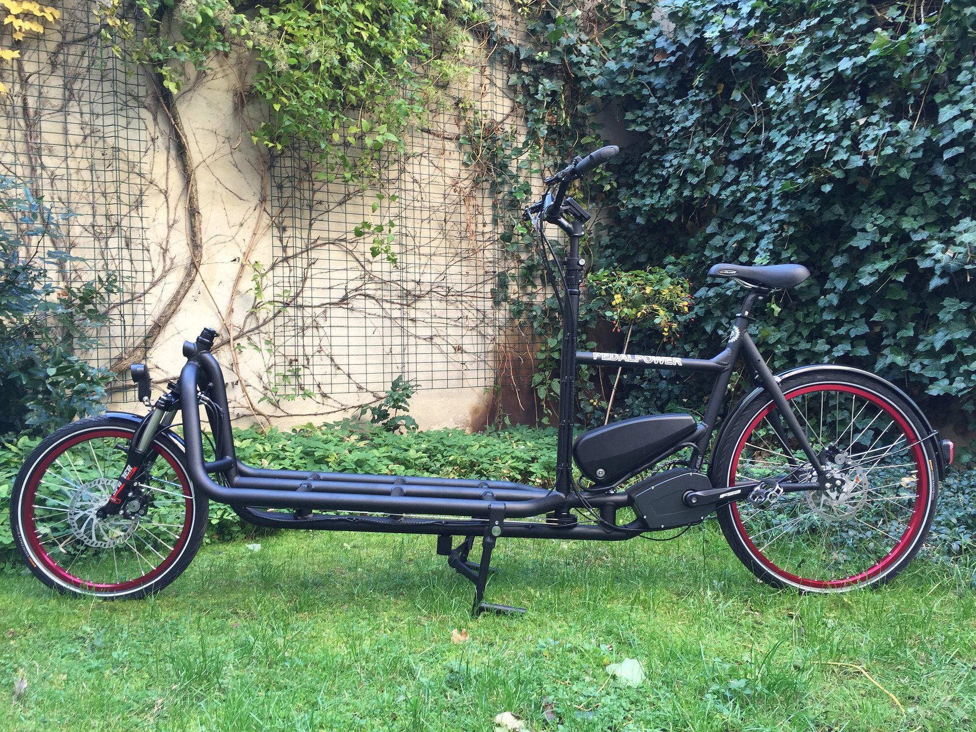 transport_Pedalpower_E-Harry_links