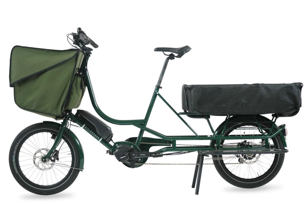 transport_bicicapace_justlongsteps