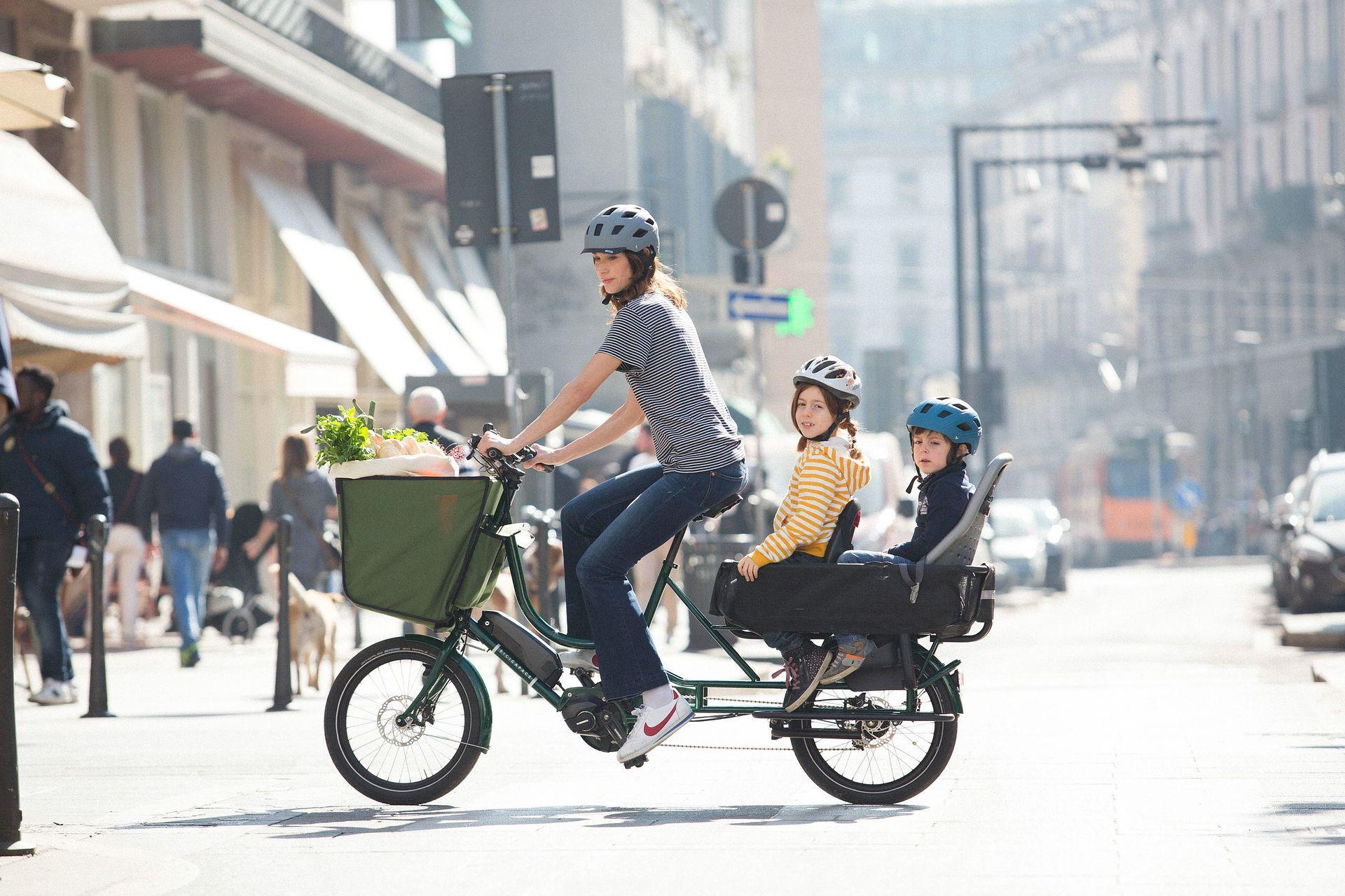 transport_bicicapace_justlongsteps2