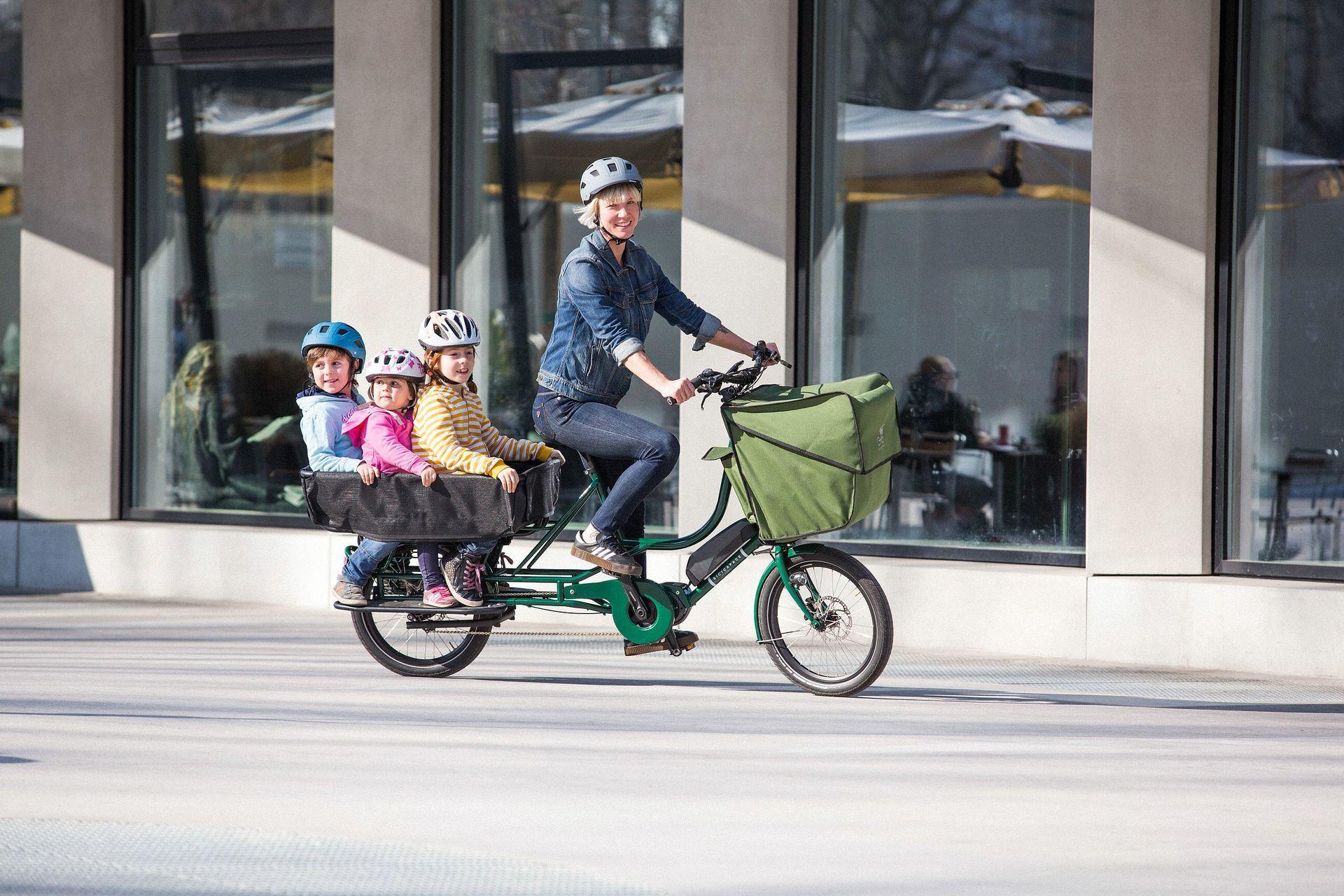 transport_bicicapace_justlongsteps3