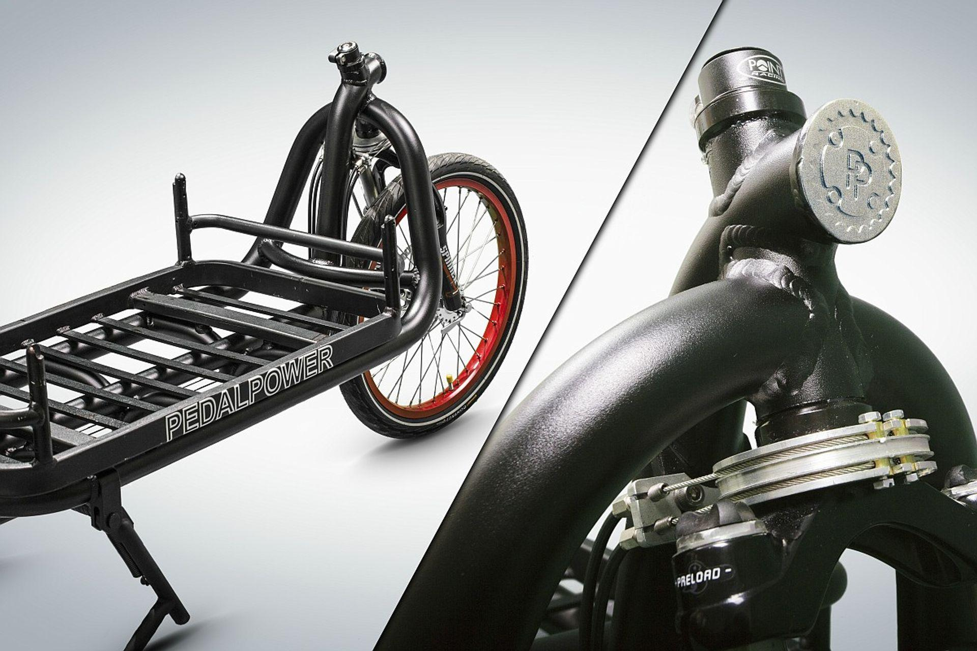 transport_pedalpower_E-Harry_Details